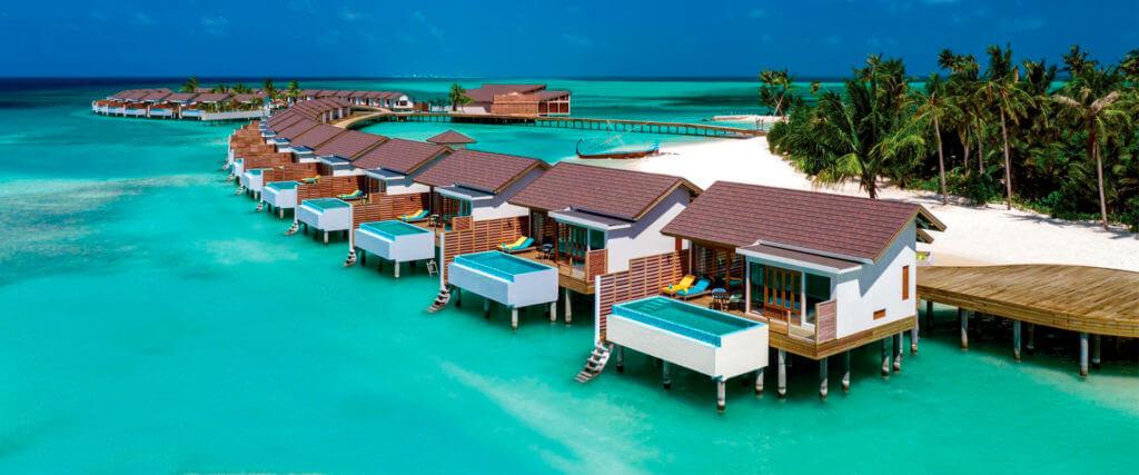 atmosphere kanifushi maldivas