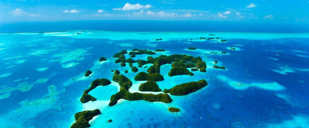 Truk lagoon Odyssey Adventures Liveaboard | Dive Hype