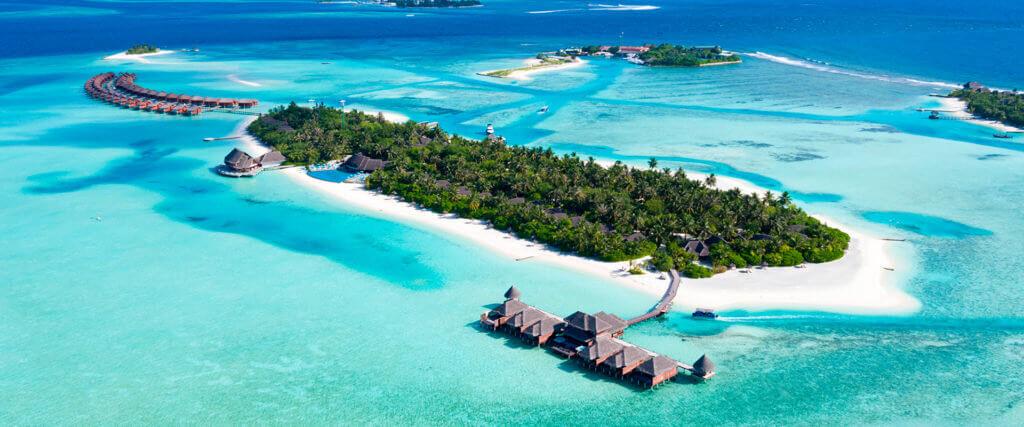 Anantara Maldivas
