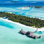 3 Anantara Maldivas