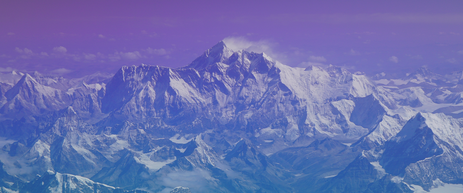El Himalaya: Los 3 Lugares más Fascinantes