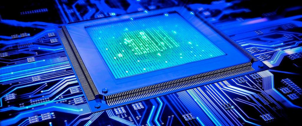 10 Inventos Tecnológicos increibles