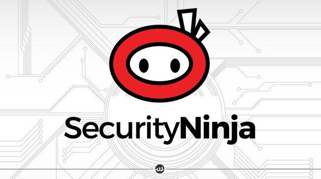 plugin seguridad