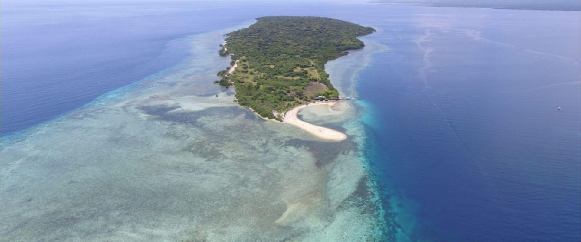 Islas Menjangan y Pemuteran blog