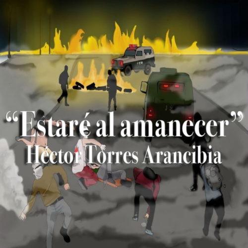 Hector Torres Arancibia
