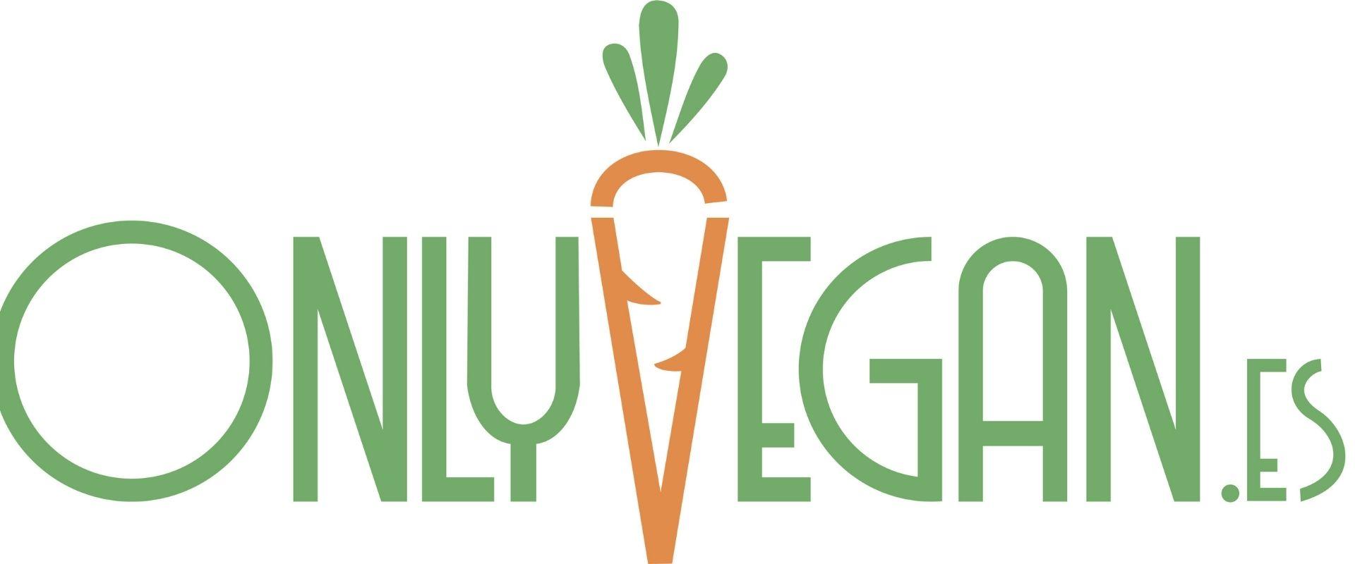 supermercado vegano